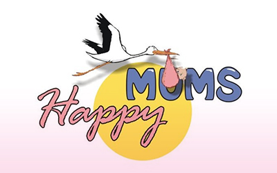 happymums